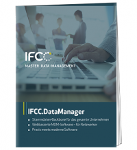 Broschuere Ifcc.datamanager 400x360px